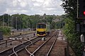 Stourbridge Junction railway station MMB 03 150014.jpg