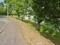 Straße der Jugend Pirna (42731184800).jpg