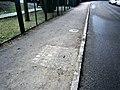 Straßenbrunnen-ex Tegel AnDerMalche SchwarzerWeg (1).jpg