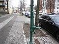 Straßenbrunnen10 PrenzlBerg ErnstFürstenberg (4).jpg