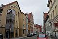 Stralsund, Fährstraße 33 (2012-03-11), by Klugschnacker in Wikipedia.jpg