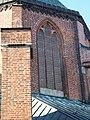 Stralsund, St Niolai o (2007-01-23).JPG