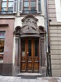 Strasbourg-14, rue des Orfèvres (1).jpg
