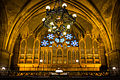 Strasbourg église Saint-Paul orgue Walcker 30 novembre 2014-2.jpg