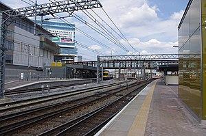 Stratford Station.jpg