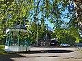 Strathpeffer IV14, UK - panoramio (10).jpg