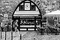 Street Café (259050631).jpeg