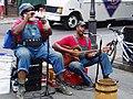 Street Musicians - New Orleans, Louisiana.jpg