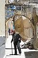 Street Scene - Medina (Old City) - Meknes, Morocco (4666866135).jpg