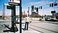 Street Scene - Portland, Oregon (2369747338).jpg