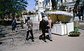 Street Scene Pyatigorsk-Stavropol Region.jpg