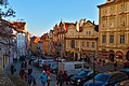 Street in the Old Town of Prague.jpg
