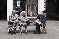 Street life (7717852798).jpg