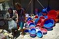 Street market, Ayvalik, Turkey (84358671).jpg