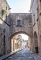 Street of the Knights-3.jpg