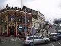Street scene in Plumstead - geograph.org.uk - 141719.jpg