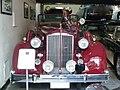 Streetcarl Packard - Twelve Convertible Coupe (6435749041).jpg
