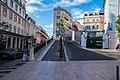 Streets of Lisbon (36239543851).jpg