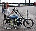 Stricker Handbike.jpg