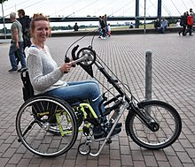 Stricker Handbike.jpg