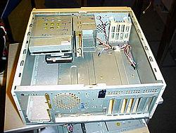 Stripped-computer-case.JPG