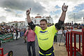 Strongman Champions League in Gibraltar 55.jpg