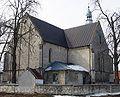 Strozyska church 20060325.jpg