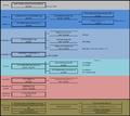 Structure du groupe UTV.png