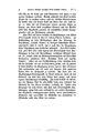 Studie über den Reichstitel 10.png