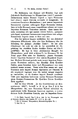 Studie über den Reichstitel 31.png