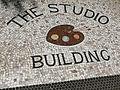 StudioBldgEntrance.jpg