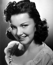anne baxter death