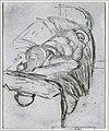 Study for 'L'Affaire de Camden Town' c.1909.jpg