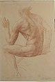 Study of a Figure MET 92.13.20.jpg