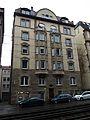 Stuttgart - Bebelstraße 75.jpg
