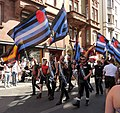 Stuttgart - CSD 2016 - Parade - Lederclub Stuttgart e.V.jpg