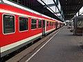 Stuttgart Hauptbahnhof Sept 13 - 03 (10000800365).jpg