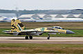 Su-35BM (3861071993).jpg