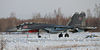 Su-35S Russian AirForce 12 2012.jpg