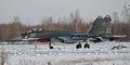 Su-35S Russian AirForce 12 2012.jpg