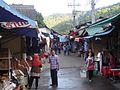 Su Thep, Mueang Chiang Mai District, Chiang Mai, Thailand - panoramio (41).jpg