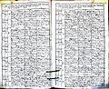 Subačiaus RKB 1827-1836 mirties metrikų knyga 063.jpg