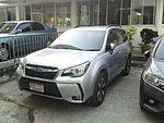 Subaru Forester (SJ) 2.0i.D 03.jpg