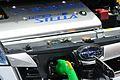 Subaru Plug-in Stella feat. BEAMS (4068554174).jpg