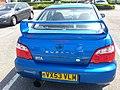 Subaru WRX Sti 2.0 '05 (9285537702).jpg