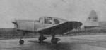 Sud Est SE 2310 left side L'Aerofile May 1946.png