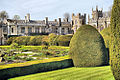Sudeley Castle 2.jpg