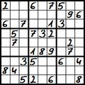 Sudoku przyklad.png