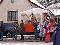 Sudovice-2009-02-21-Masopust-PojizdnaHospoda.JPG