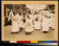 Suffrage Parade, New York City, May 6, 1912 WDL12.png